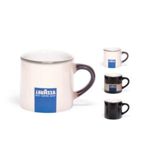 فنجان سرامیک مجیک DO250
