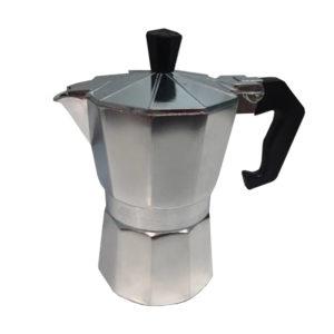قهوه جوش NH46